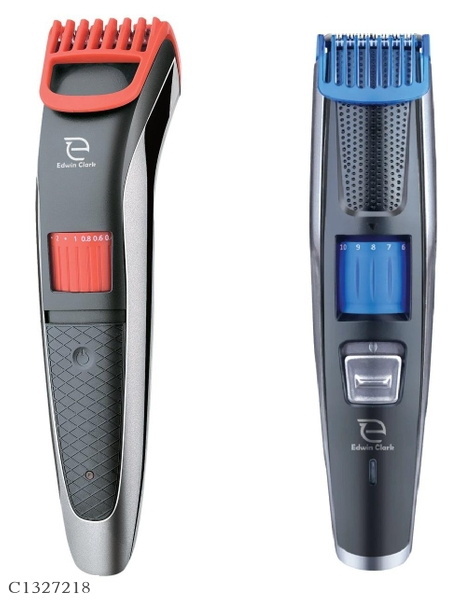 Edwin Clark Rechargeable Cordless Trimmer For Men (Pack of 1 & 2) Online Shopping   Rechargeable Trimmer Online Shopping in India   Rechargeable Trimmer Online Shopping   Brand Trimmer Online Shopping   Trimmers Online Shopping in India   Trimmers Online Shopping   Trimmer For Men Online Shopping   Online Shopping in India  