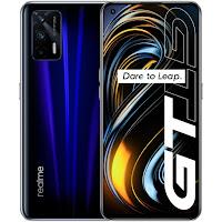 Realme GT 128 GB