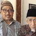 Ketua DPRD Rembang Majid Kamil Maimoen Zubair Dikabarkan Meninggal Dunia Terpapar Virus Corona.