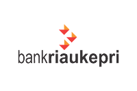 PT Bank Pembangunan Daerah Riau Kepri - Recruitment For D3, S1, S2 Fresh Graduate, Experienced Staff Bank Riau Kepri December 2017