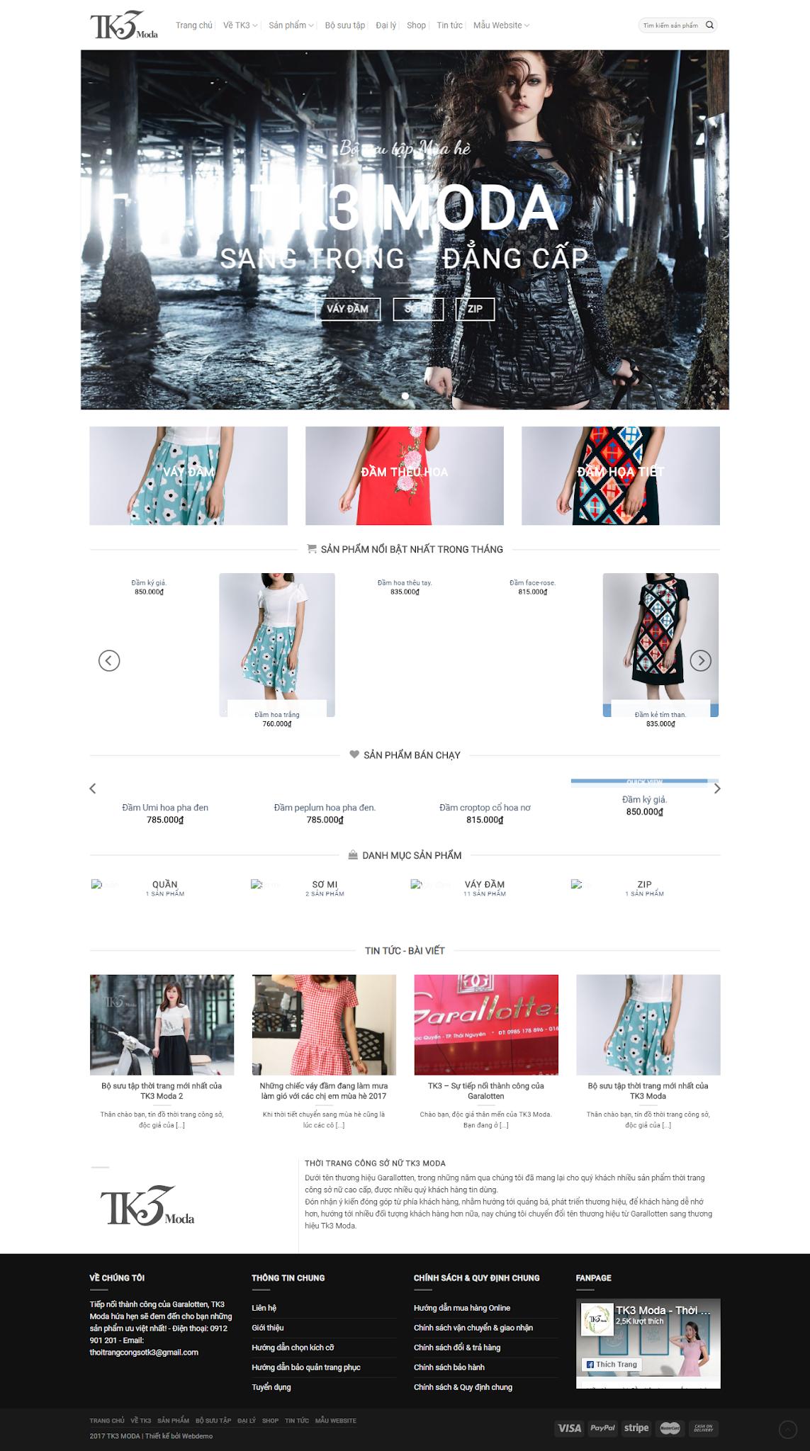 mẫu fashion 4