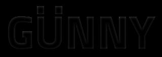 https://gunny.upsilos.com/