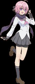 ซารุโทบิ ชิโนบุ (Sarutobi Shinobu: 猿飛 忍) @ Choyoyu! เจ็ดเทพม.ปลายกับการใช้ชีวิตสบายๆในต่างโลก