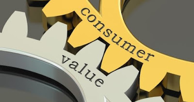 Subtle Ways To Show Customers You Value Them