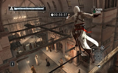 Download Assassins Creed PC