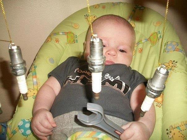20%2BHappy%2B%2526%2BFunny%2BBaby%2BQuotes%252C%2BKeeping%2BSmile%2B%252816%2529 20 Happy & Funny Baby Quotes, Keeping Smile Interior