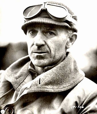 who was ernie pyle? essay Pyle's column was enormously popular, appearing in more than 500 newspapers, some of which printed his pieces under the simple headline ernie's column on the front lines, gis read pyle in stars and stripes and hoped he'd write about their unit.