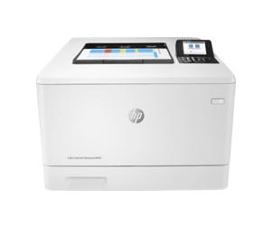HP Color LaserJet Enterprise M455dn Driver Download