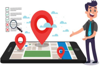 Local SEO - Complete guide to positioning your business