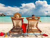 Logo Esse Vacation ''Vinci il viaggio dei tuoi sogni'': come vincere gratis 50 vacanze e viaggio alle Maldive