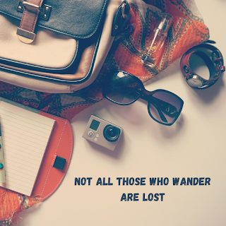 50+ Best Instagram Caption And Quote on Traveling | Instacaptions
