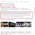 Khidmat blogger itu berkesan? apa buktinya? by shahroll