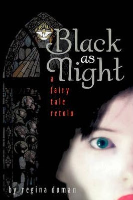 http://www.bookdepository.com/Black-as-Night-Regin-Doman/9780981931821/?a_aid=journey56