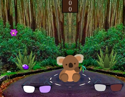 ZoooGames Road Trip Escap…