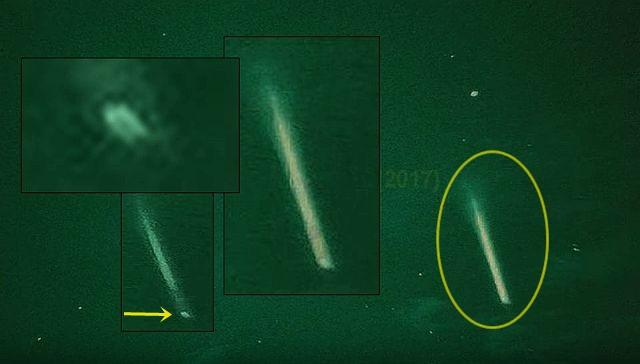 UFO News ~ Light Beam appears to shoot from UFO Melbourne, Australia  plus MORE Light%2Bbeam%2Bufo%2Bsky%2Baustralia