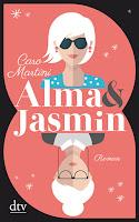 http://mamamachtpause.blogspot.de/2016/07/roman-alma-jasmin.html