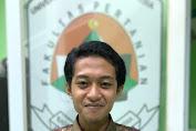 Munas ISMPI ke-XIII di Makassar, Fakultas Pertanian Universitas Muslim Indonesia Sebagai Tuan rumah