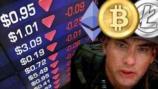 Война за контроль над деньгами: как правительства будут реагировать на крипто-революцию?