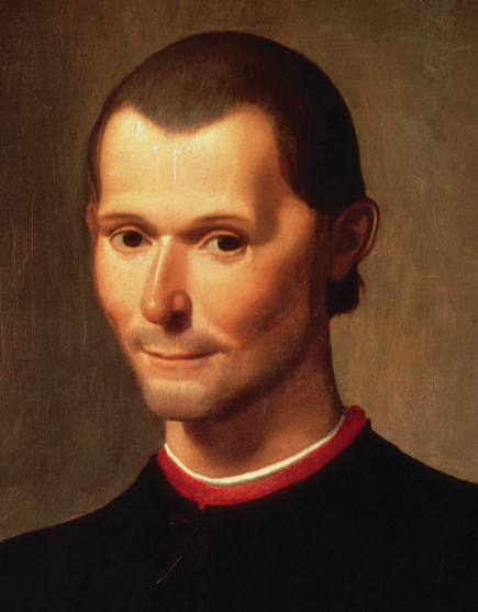 Santi_di_Tito_-_Niccolo_Machiavelli%2527