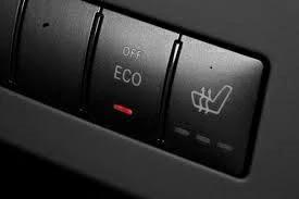 نظام الإيكو ECO ما فائدته و كيف يعمل و ما هي أبرز سلبيات هذا النظام