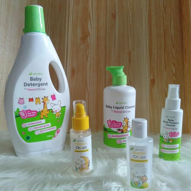 https://www.catatan-efi.com/2020/12/review-tummy-oil-mamas-choice.html