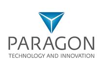 Lowongan Kerja SMA/SMK PT Paragon Technology & Innovation April 2021