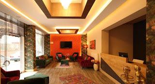 amasya otelleri ve fiyatları lalehan city otel online rezervasyon