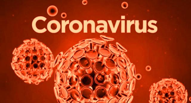 कोराना संक्रमित 1 व्यक्ति 30 दिन में 406 व्यक्तियों को कर सकता हैं संक्रमित - स्वास्थ्य मंत्रालय