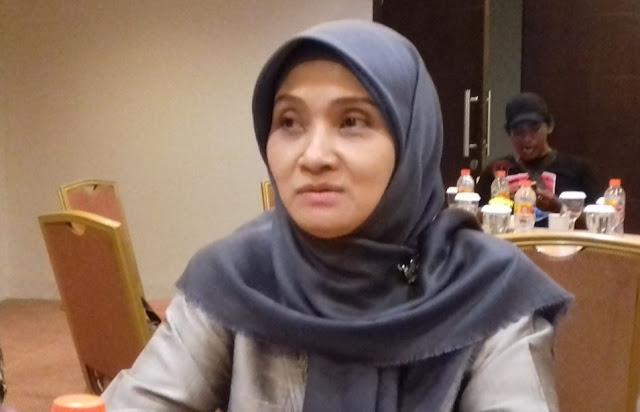 Mantan Wagub Jateng: Kemenangan Prabowo-Sandi Sudah di Depan Mata