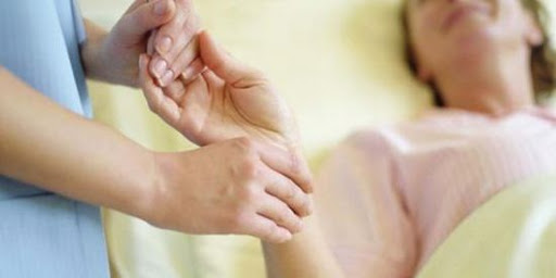 Gejala Awal Kanker Serviks yang Harus Dipahami Wanita Serta Pencegahannya