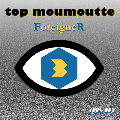 http://www.jheberg.net/captcha/top-moumoutte-foreigner-vol3/