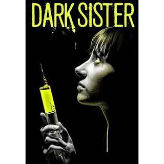 Lanetli Kardeş Dark Sister