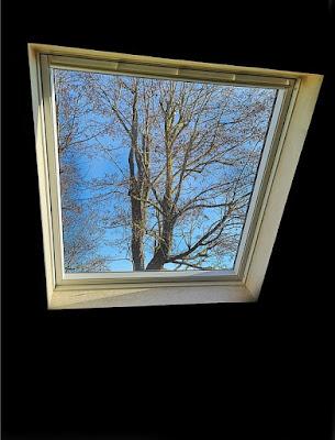 finestre-velux-tetto