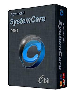 Advanced SystemCare 6 Beta 1.0