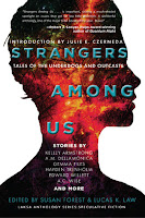 https://www.goodreads.com/book/show/29484057-strangers-among-us