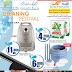 TSC Sultan Center Kuwait Wholesale - Cleaning Festival