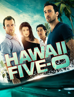 Assistir Hawaii Five-0: Todas as Temporadas – Dublado / Legendado Online HD