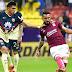 Ver América vs. Morelia En Vivo Jornada 9 de la Liga MX 2018