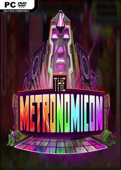 The Metronomicon PC Full Español