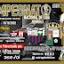 Emisión en directo. Extremadura B-UP Plasencia Tercera División (Miércoles 18 de noviembre, 20:30)
