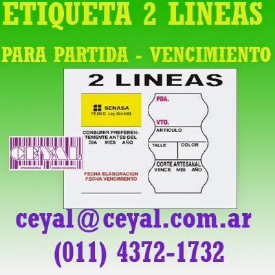 Lector usb Honeywell 9540 Mataderos  Buenos Aires