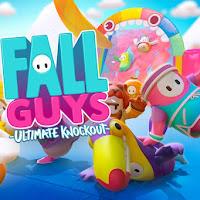 Fall Guys tidak akan hadir di Xbox Game Pass