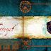 Reseña: El Alquimista (El Inmortal Nícolas Flamel #1)