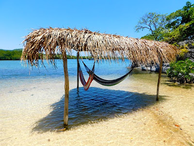 photography, photo of the day, #payabay, #payabayresort, chillout stations, hamacas,