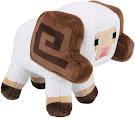 Minecraft Sheep Jinx 5.5 Inch Plush