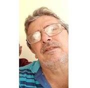 Ex-prefeito de Bernardo do Mearim  morre de covid-19 em São Luís