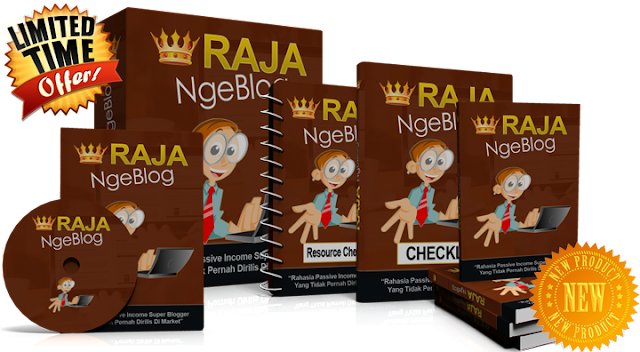 raja-ngeblog--passive-income-blogger
