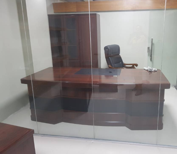 Office Furniture For Sale Done Deal