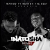 AUDIO | Nchama The Best Ft. Marioo -Inatosha Remix | Download