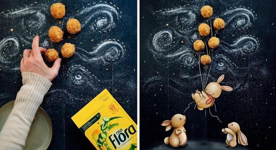03-Drawing-bunnies-Cinzia-Bolognesi-www-designstack-co